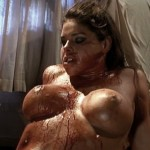 From Lust Till Dawn movie