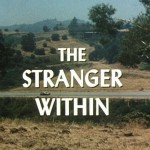 The Stranger Within movie