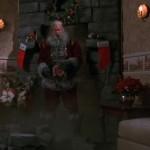 Santa's Slay movie