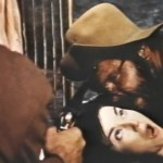 Cain's Cutthroats movie