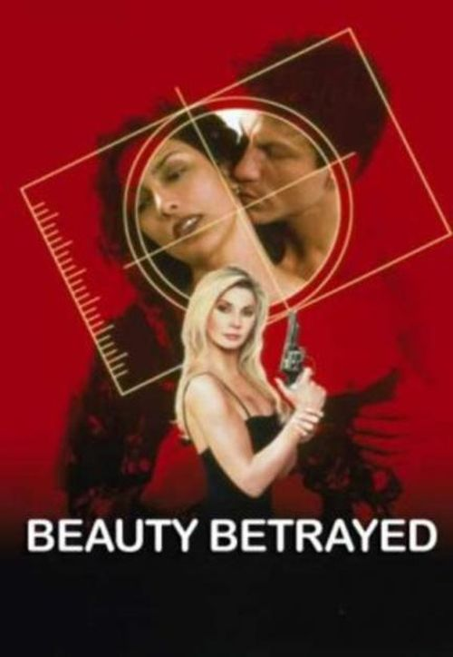 Beauty Betrayed movie