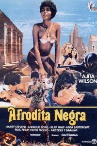 Black Aphrodite