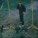 Cannibal Mercenary movie