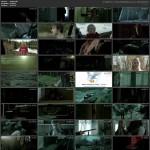 Cold Prey 3 movie