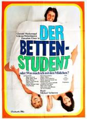 Der Bettenstudent oder