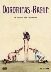 Dorothea's Revenge aka Dorotheas Rache