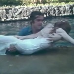 Fugitive Lovers movie