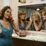 Garage Girls movie