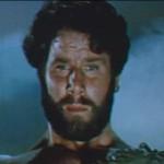 Hercules The Avenger movie