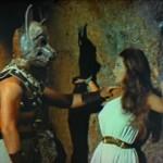 Hercules vs. The Molloch movie