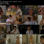 La Piscine  movie