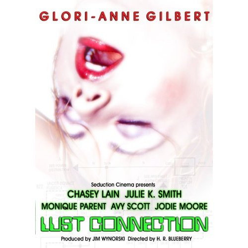 Lust Connection movie