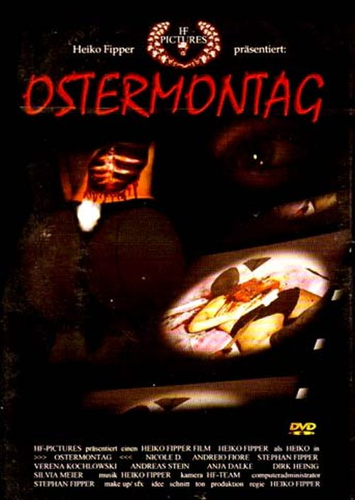 Ostermontag movie