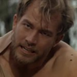 Perseus the Invincible movie