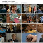 Saint-Tropez Vice movie
