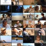 Sand Trap movie