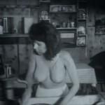 Shanty Tramp movie
