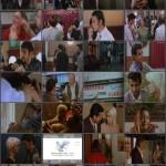Susanna movie