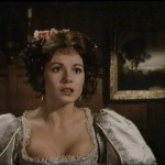 The Wicked Lady movie