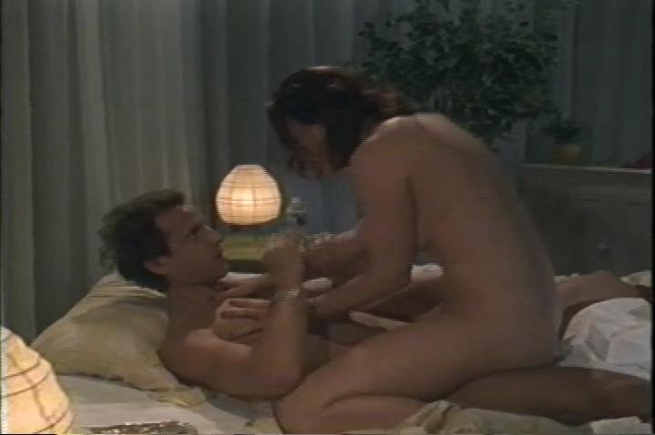 bollywood paradise sex nude