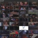 Xie movie