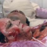 Blood Sisters movie