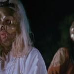 The Legend of Seven Golden Vampires movie