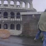 Roma violenta movie
