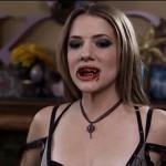 Vamp U movie
