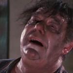 Dracula vs. Frankenstein movie