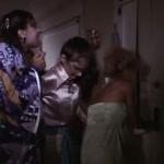 Nightmare Sisters movie