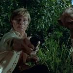 The Island of Dr. Moreau movie