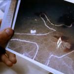 Lawless: Beyond Justice  movie