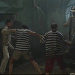 Venetian Caprice movie