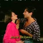 Elite Devassa movie