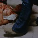 The Dead Are Alive movie