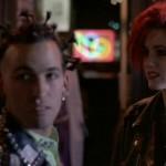 Neon Maniacs movie