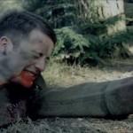 Battlefield Death Tales movie