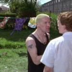 The Acid House movie