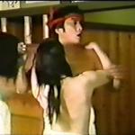 Rapeman of Edo movie