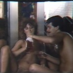 Colegiais em Sexo Coletivo movie