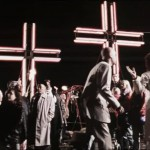 Jesus Is a Palestinian movie