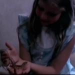 Snake Dancer movie