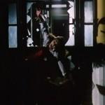 Phantom of Death movie