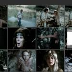 Blood Sabbath movie
