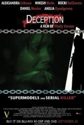 Deception 2010