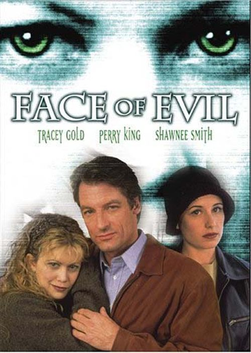 Face of Evil movie
