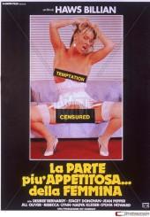 Josephine - Paradiso erotico