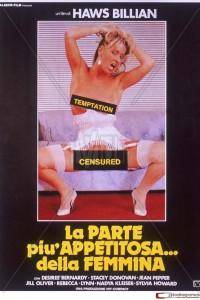 Josephine – Paradiso erotico