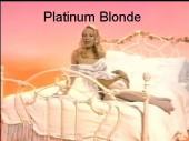 Platinum_Blonde